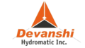 Devanshi Hydromatic Inc.