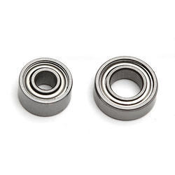 Stainless Steel Ball Bearings, For Automobile Industry, Dimension: 60-110 Mm