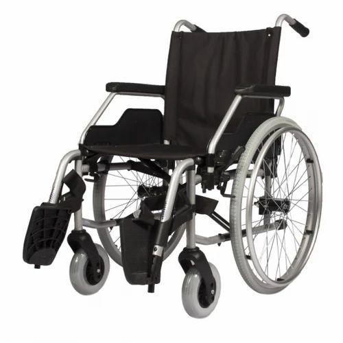 meyra-budget-wheelchairs-500x500.jpg
