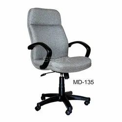 Executive Chair MD-135