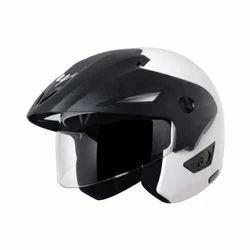 Cruiser Helmet