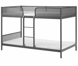 Smart Bunk Bed
