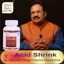 50 Gm Rahul Phate Acid Shrink