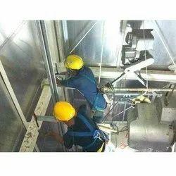 Elevator Maintenance Services, Lift Maintenance in Ahmedabad