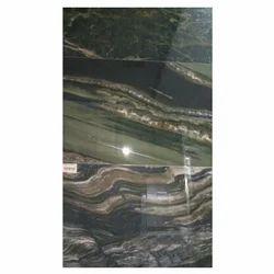 Varmora Marble Floor Tile, Thickness: 15-20 mm, Shape: Rectangular