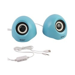 Speed V04 2.0 USB Speaker