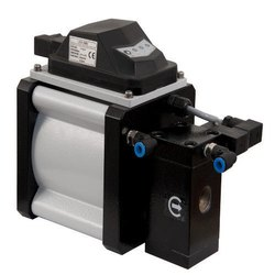 Condensate Sensing Auto Drain Valve LDV Series Model-LDV1000