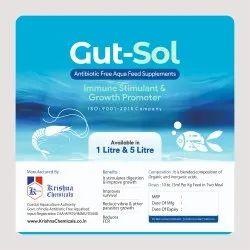 GUT-SOL
