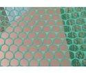 Hexagonal Flat Net