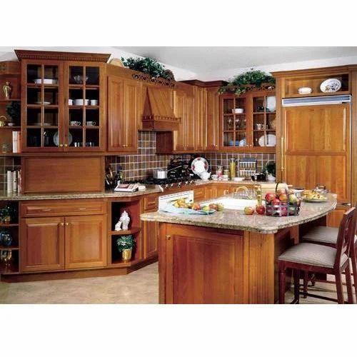 Fancy Kitchen Cabinet Modern Kitchen Cabinets म ड य लर