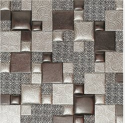 Decorative Leather Panels