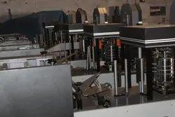 Tissue Paper Making Machine Olx