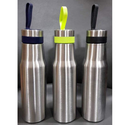 SS Hot and Cold Bottles