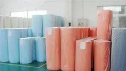 Reusable Table Cloth Non Woven Fabrics