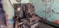Lathe Machine Repair Service