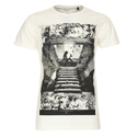 Mens Graphic T-Shirts