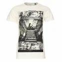 Mens Graphic T-Shirts