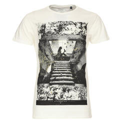 6373c73ca Mens Graphic T-Shirts - Gents Graphic T Shirts Manufacturers ...