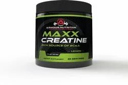 Armour Nutrition Maxx Bcaa