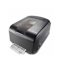 Honeywell PC 42 T Desktop Printer