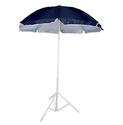 Portable Umbrella