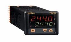 TC 344 Selec Basic PID Controller