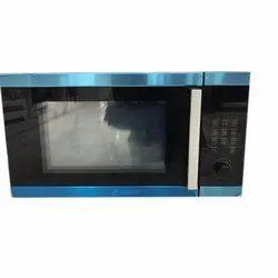 Stainless Steel Bosch Oven Toaster Griller, 150 Watt