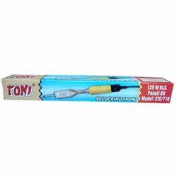 Toni 125W Solder Iron