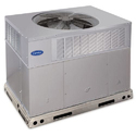 Carrier VRF AC