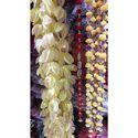 Plastic Artificial Flower