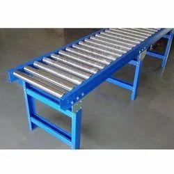 Roller Conveyor Frame