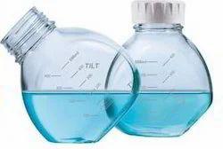 Tilt Bottle
