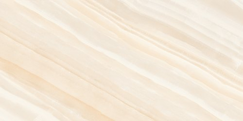 Itoli Gloss Blanco Onyx Series, Thickness: 10-15 mm