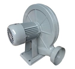 Co2 Laser Blower Fan
