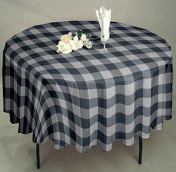 Indian Made Table Cloth