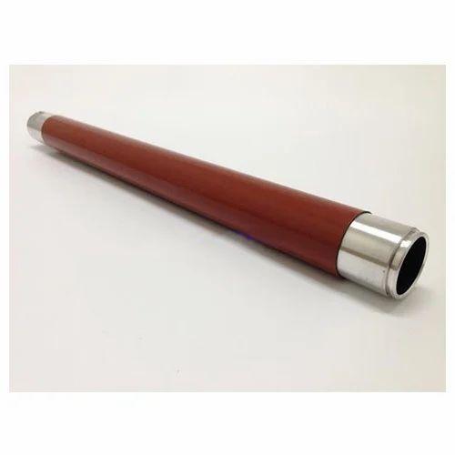 Xerox WC 7345/ 7435 Fuser Roller