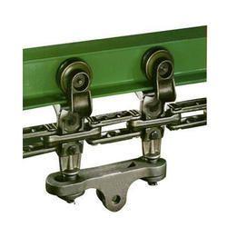 Conveyors Trolley
