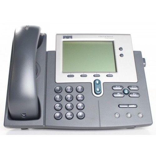 Cisco Ip Phone 7940
