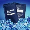 Hot and Cold Gel Pack