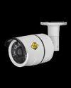 Ozone Wallcam Owc-b01-ie40a6l36 4 Mp Ip Bullet Camera