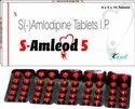 Amlopres TL Tablets