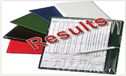 Examination Result Processing Services