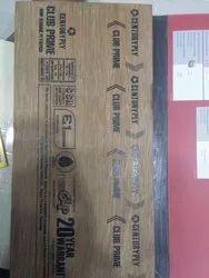 CenturyPly Club Prime Block Board