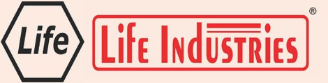 Life Industries