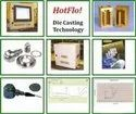 Die Casting Engineering Services