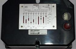 Siemens Burner Sequence Controller LAE 1