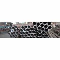 Lakhani Trading Mild Steel Round Seamless Pipe