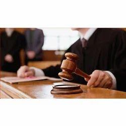 Corporate Legal Adviser Service