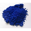 Ultramarine Blue Pigment For Wall Painting & Paper Printing, Packaging: 25 Kg In Bag