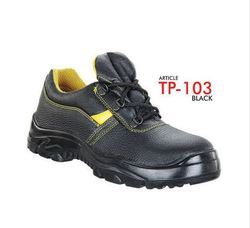 Lancer Safety Shoes TP 103